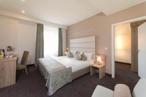 Best Western Hotel Lamm - Gaienhofen