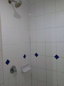 Vech Guesthouse 2 - Ban Na Nai