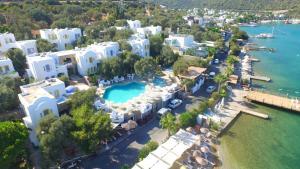 obrázek - Omar Hotel