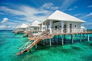 Diamonds Thudufushi Beach & Water Villas (9 of 97)