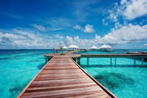 Diamonds Thudufushi Beach & Water Villas (13 of 97)