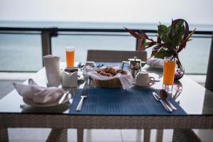 Golden Tulip Essential Kimbima, Hotels  Freetown - big - 46