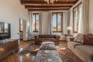 San Provolo - Venice