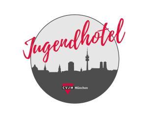 CVJM Jugendhotel München - Munich