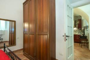 Anna & Caterina House, Apartmány  Varenna - big - 16