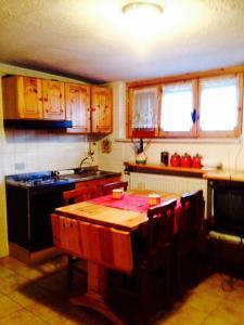 Casa Enza - AbcAlberghi.com