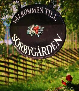 Accommodation in Kalmar