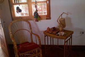 Apapachar, Prázdninové domy  Amaichá del Valle - big - 20