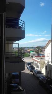 Family Studio - Capitals4dreams, Costa da Caparica