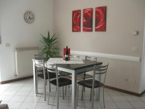 obrázek - Appartamento Masetto