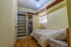 Luxury Condo Close To Larcomar, Apartments  Lima - big - 89