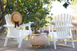 obrázek - Toolakea Beach Retreat