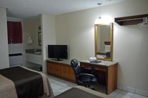 Newmarket Inn, Motels  Newmarket - big - 16