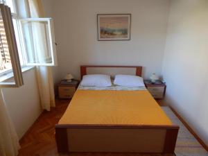 obrázek - Double Room Stari Grad 14831c