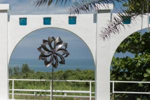 Muxia Siji Sea View Guesthouse, Privatzimmer  Yanliau - big - 101