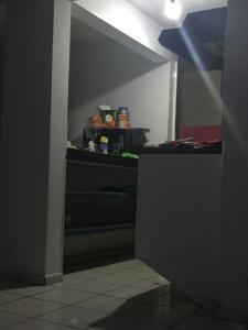 obrázek - Habitación