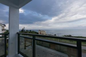 Muxia Siji Sea View Guesthouse, Privatzimmer  Yanliau - big - 76
