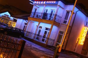 Motel Polak