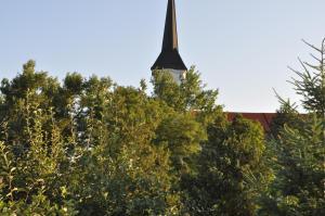 obrázek - Szent György Vendégház