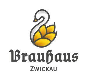 Gaststätte Brauhaus Zwickau GmbH - Lichtentanne