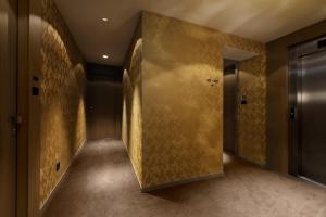 Hotel Cubo (19 of 47)