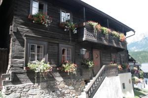 Accommodation in Haus im Ennstal