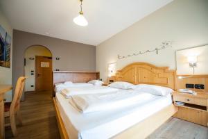 Hotel Touring - Livigno