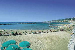 Casa di mare Santo Stefano - AbcAlberghi.com