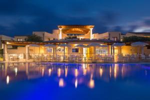 Resort Grande Baia - AbcAlberghi.com