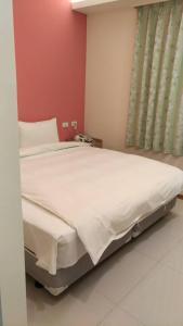 Galaxy Mini Inn, Hotels  Taipei - big - 59