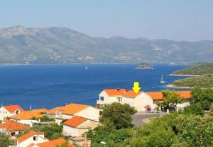 obrázek - Apartments Dalmatino Korčula