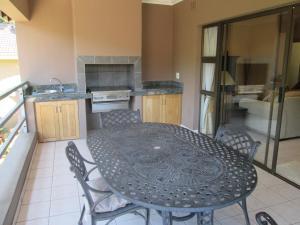 Tranquility, Appartamenti  Margate - big - 35