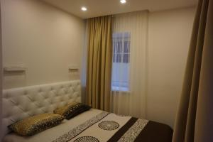 Apartments in the Heart of Vilnius