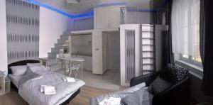 Széchenyi Apartman Miskolc belvárosban, 3525 Miskolc