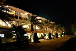 Evergreen Resort Chanthaburi - Ban Thap Sai