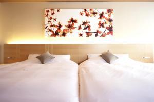 Hotel Kanra Kyoto (17 of 80)