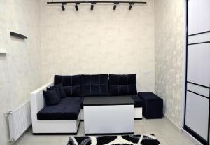 obrázek - Loft Apartment near metro station