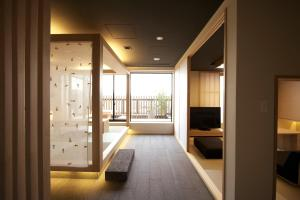 Hotel Kanra Kyoto (29 of 83)