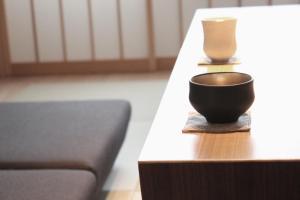 Hotel Kanra Kyoto (27 of 83)