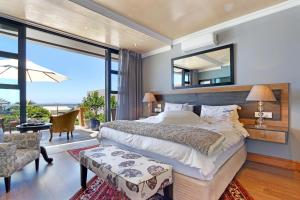 Ankerview Guest House - Green Point