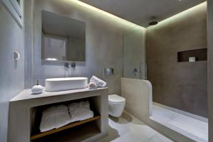 Myst Boutique Hotel (33 of 56)