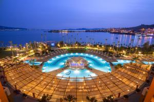obrázek - Kefaluka Resort Ultra All Inclusive
