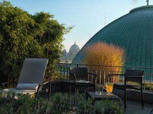 Hotel de Rome (19 of 53)