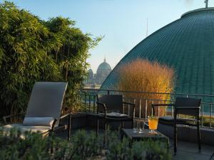 Hotel de Rome (21 of 49)