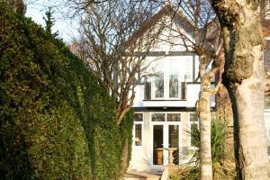 obrázek - Westwing Cottage