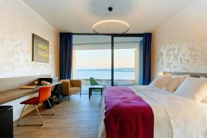 Hotel Ola (18 of 46)