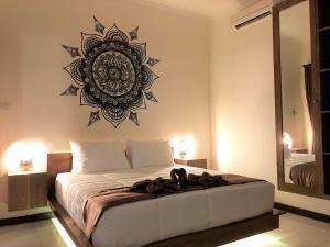obrázek - Kasya Villa Seminyak Bali