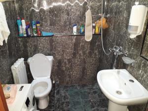 Квартира - Skhaut