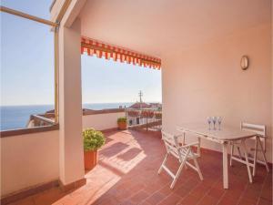 Casa La Piazzetta - AbcAlberghi.com