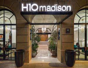 H10 Madison (24 of 84)